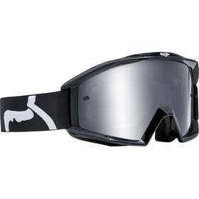 Fox Main Race Goggle Youth black